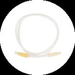 Flex™ Tubing for Swing/Swing Maxi