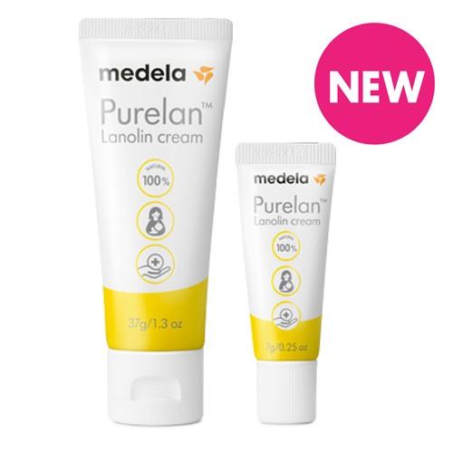 Purelan™ – Lanolin Cream